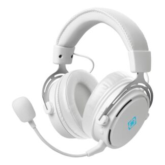 Deltaco Gaming Headset WH90