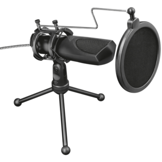 GXT 232 Mantis Streaming Microphone